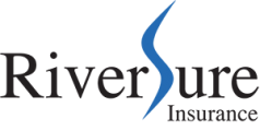 Riversure | Independent Insurance Brokers